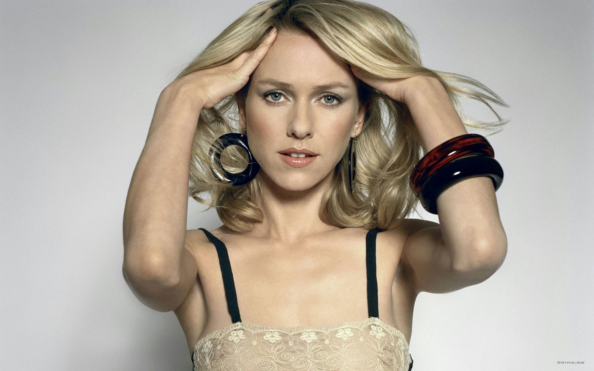 88 naomi watts hd wallpapers | background images - wallpaper abyss