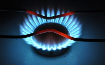 Fotografia - Gas Cooker Wallpapers and Backgrounds ID : 425753