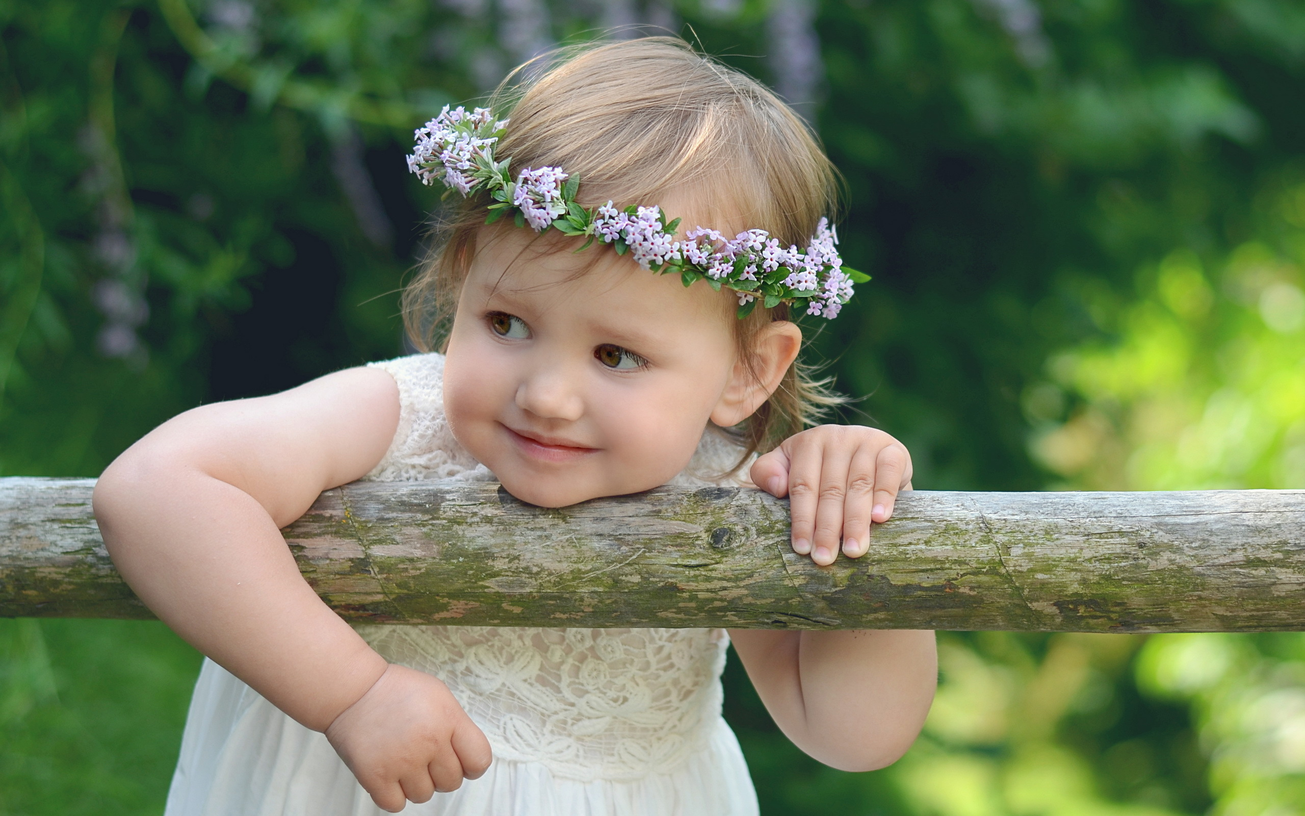 child Full HD Wallpaper and Background 2560x1600 ID:426006