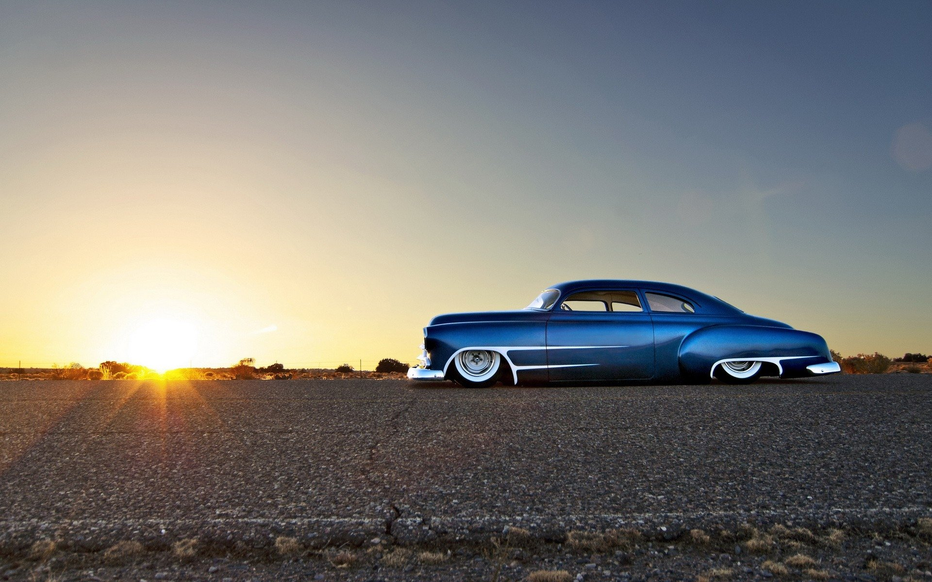 cadillac full hd wallpaper and background 1920x1200 id