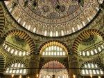 Preview Religious Architecture Art