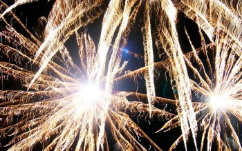 Photography - Fireworks Wallpapers and Backgrounds ID : 427512