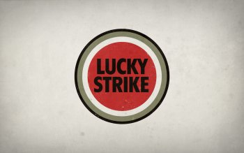 Prodotti - Lucky Strike Wallpapers and Backgrounds ID : 427994