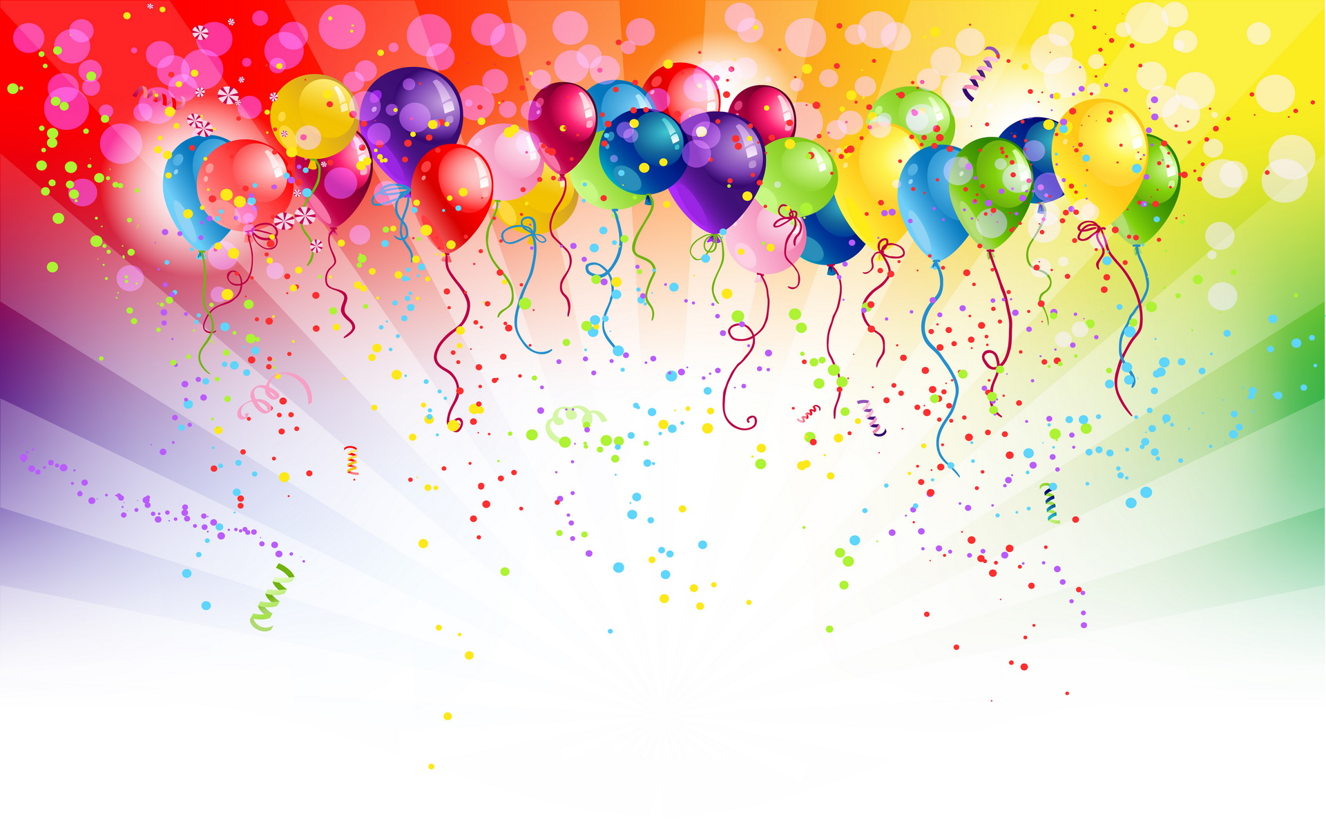 Balloon Full HD Wallpaper and Background 1920x1200 ID428016