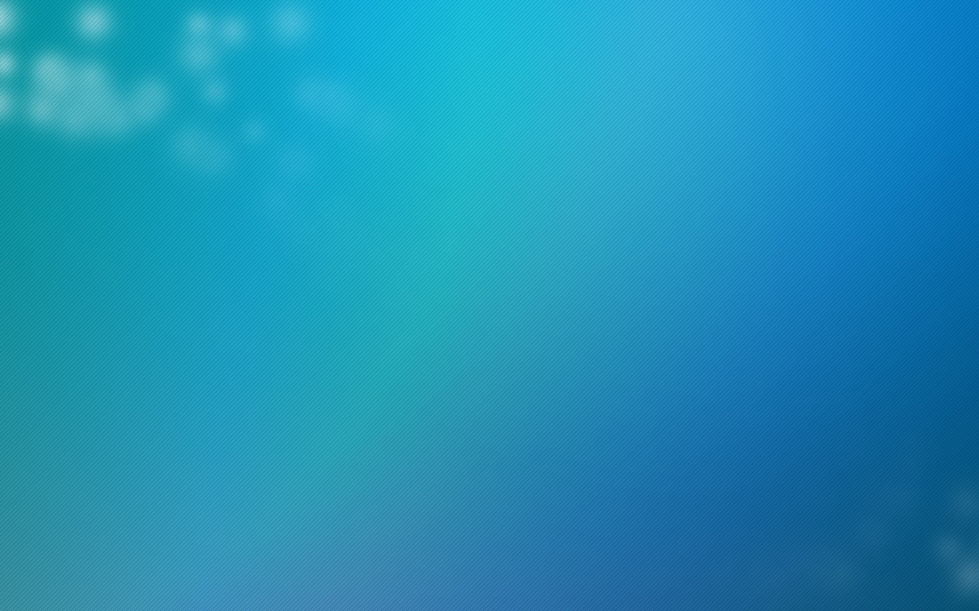 1 Turquoise Blue Hd Wallpapers Background Images