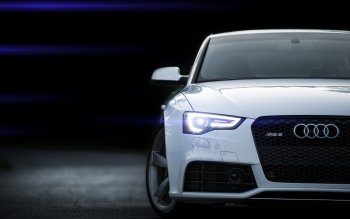 Vehicles - Audi Wallpapers and Backgrounds ID : 428178