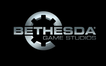 Technology - Bethesda Wallpapers and Backgrounds ID : 428578
