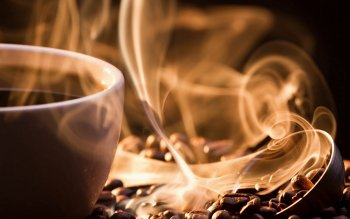 Nahrungsmittel - Kaffee Wallpapers and Backgrounds ID : 428729