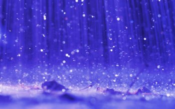 Fotografie - Regen Wallpapers and Backgrounds ID : 428944