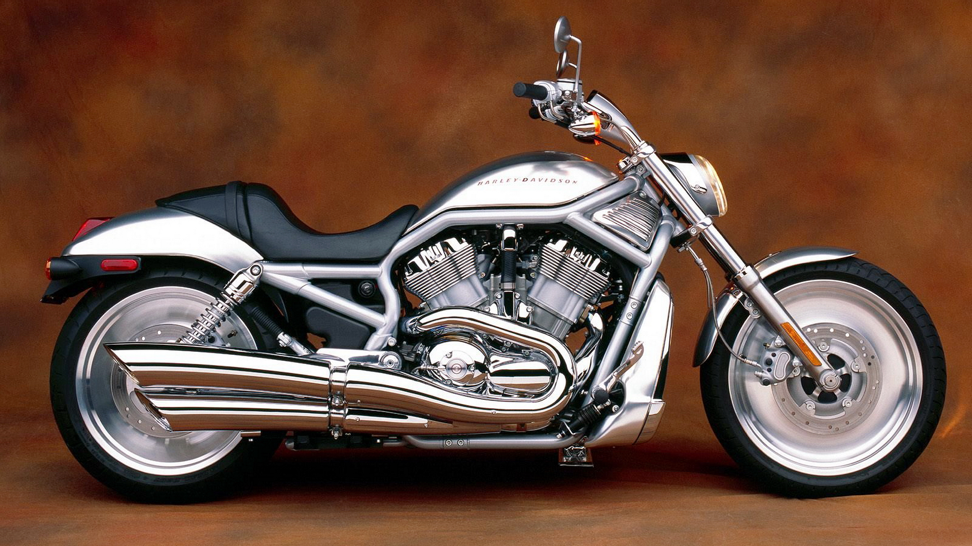 7 Harley Davidson V Rod Hd Wallpapers Backgrounds HD Wallpapers Download free images and photos [musssic.tk]