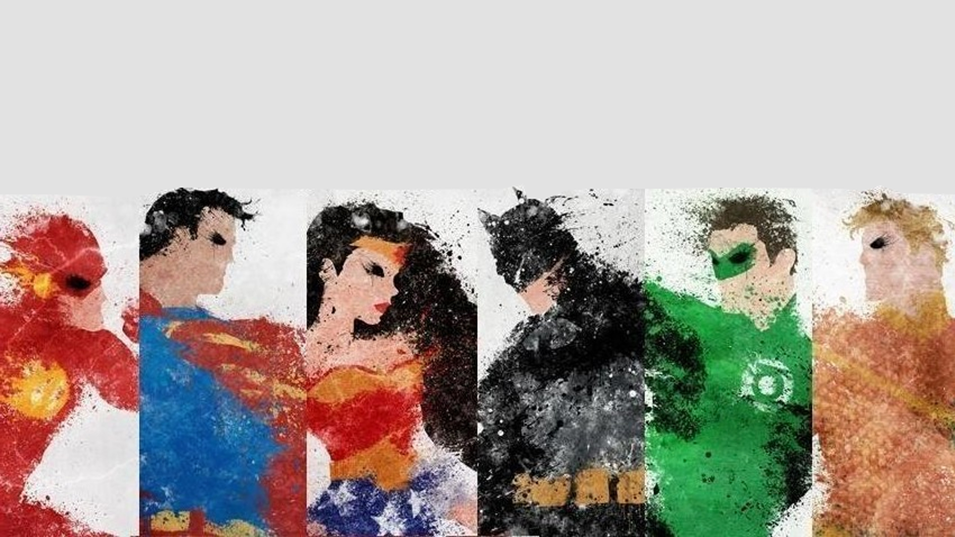 justice league america wallpapers - photo #28