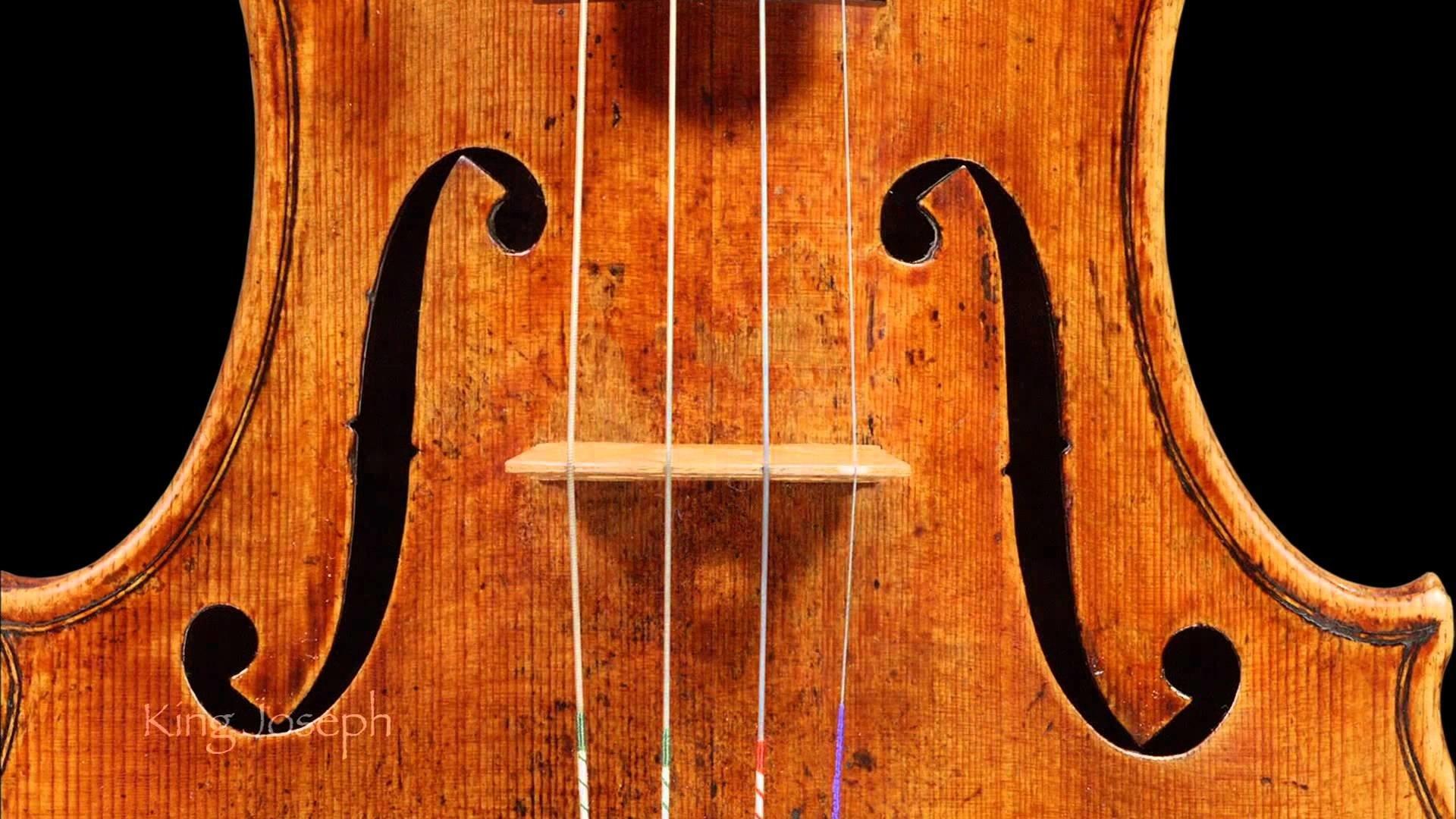 ff violon v télécharger