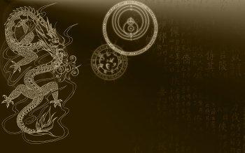 HD Wallpaper   Background ID:429116