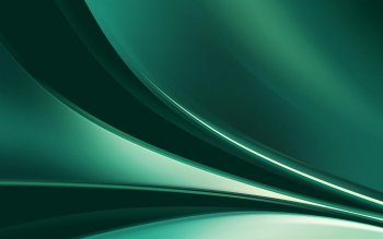 Pattern - Green Wallpapers and Backgrounds ID : 429267