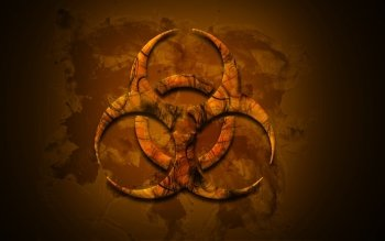 Sci Fi - Biohazard Wallpapers and Backgrounds ID : 429734