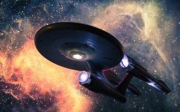 TV Show - Star Trek Wallpapers and Backgrounds ID : 429787