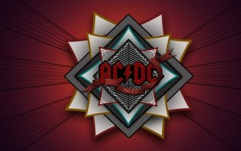 Music - AC/DC Wallpapers and Backgrounds ID : 429912
