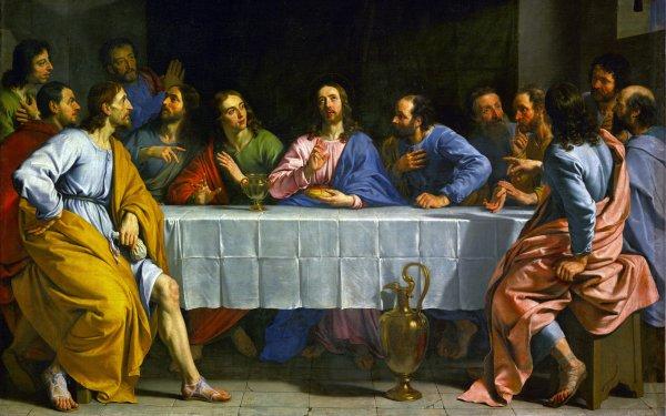 Religiös Jesus HD Wallpaper | Hintergrund