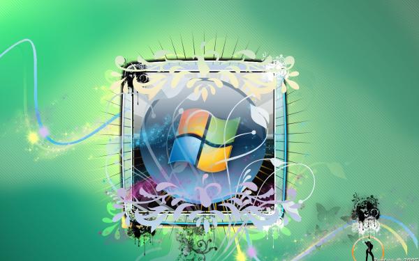 Technologie Windows Vista Windows Fond d'écran HD | Image