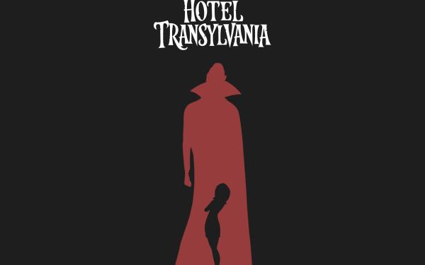 Movie Hotel Transylvania HD Wallpaper   Background Image