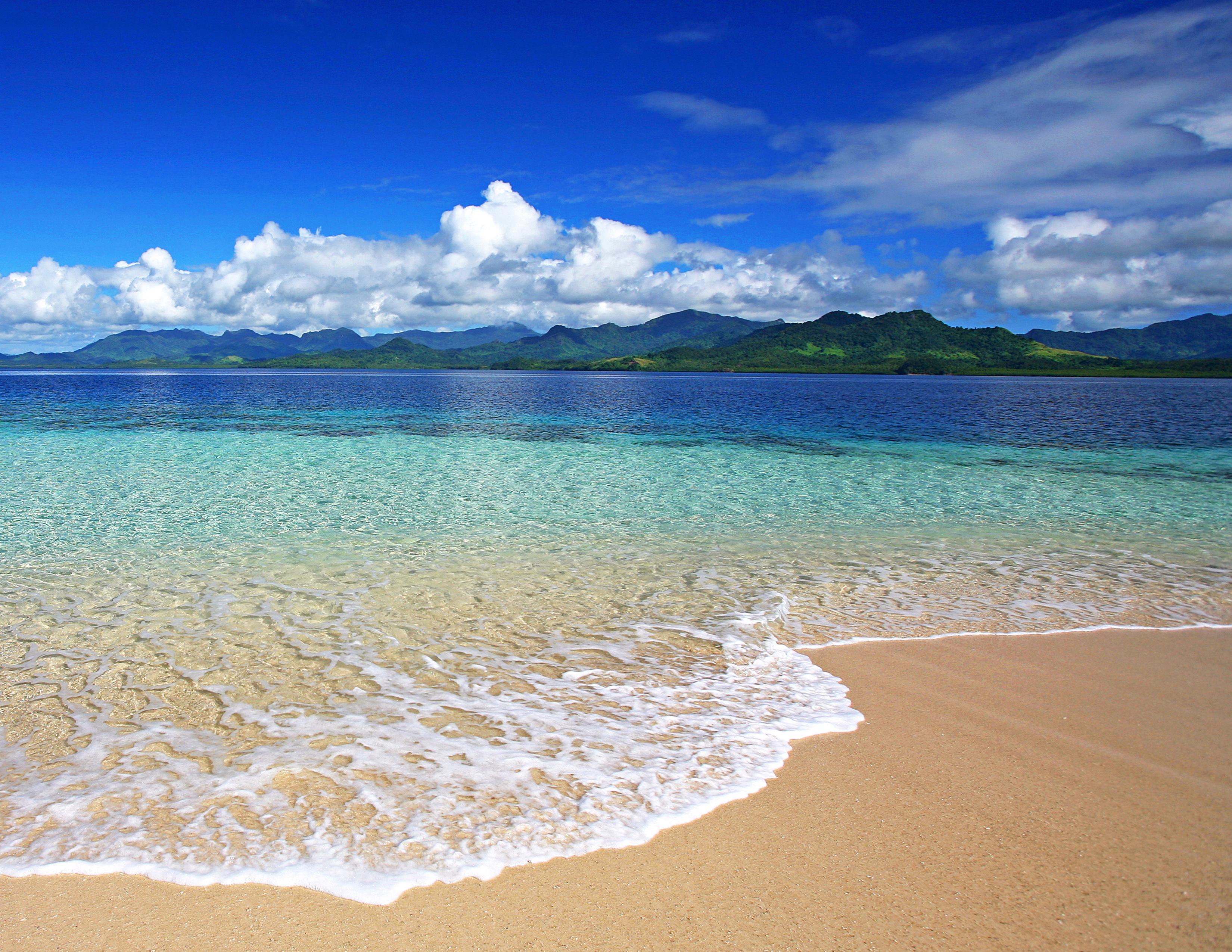 Free online dating in fiji