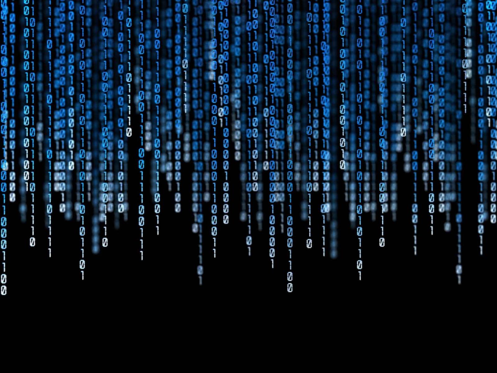 programming computer wallpapers desktop - photo #4