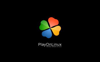 Technology - Linux Wallpapers and Backgrounds ID : 430078