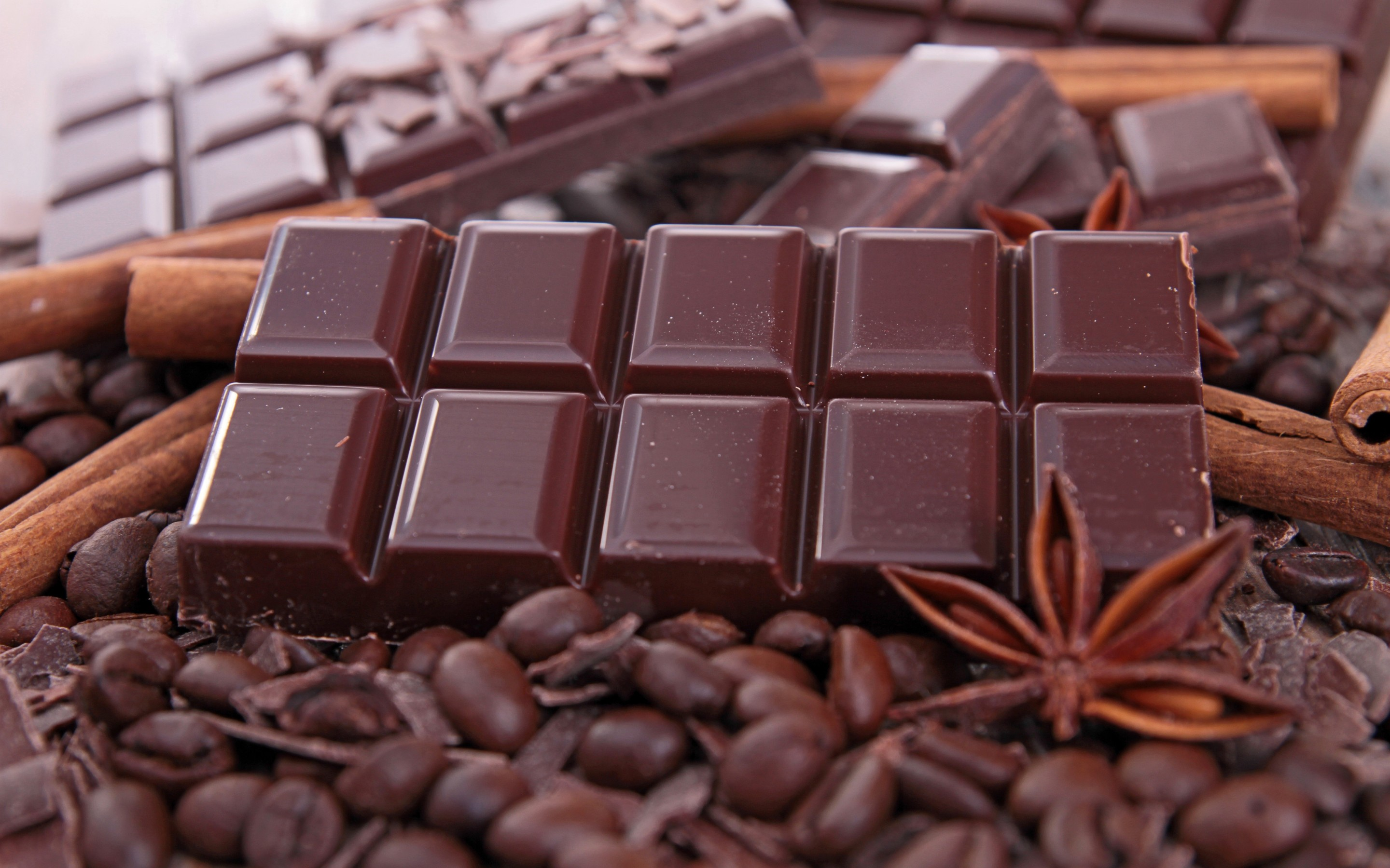 Image result for chocolate wallpaper