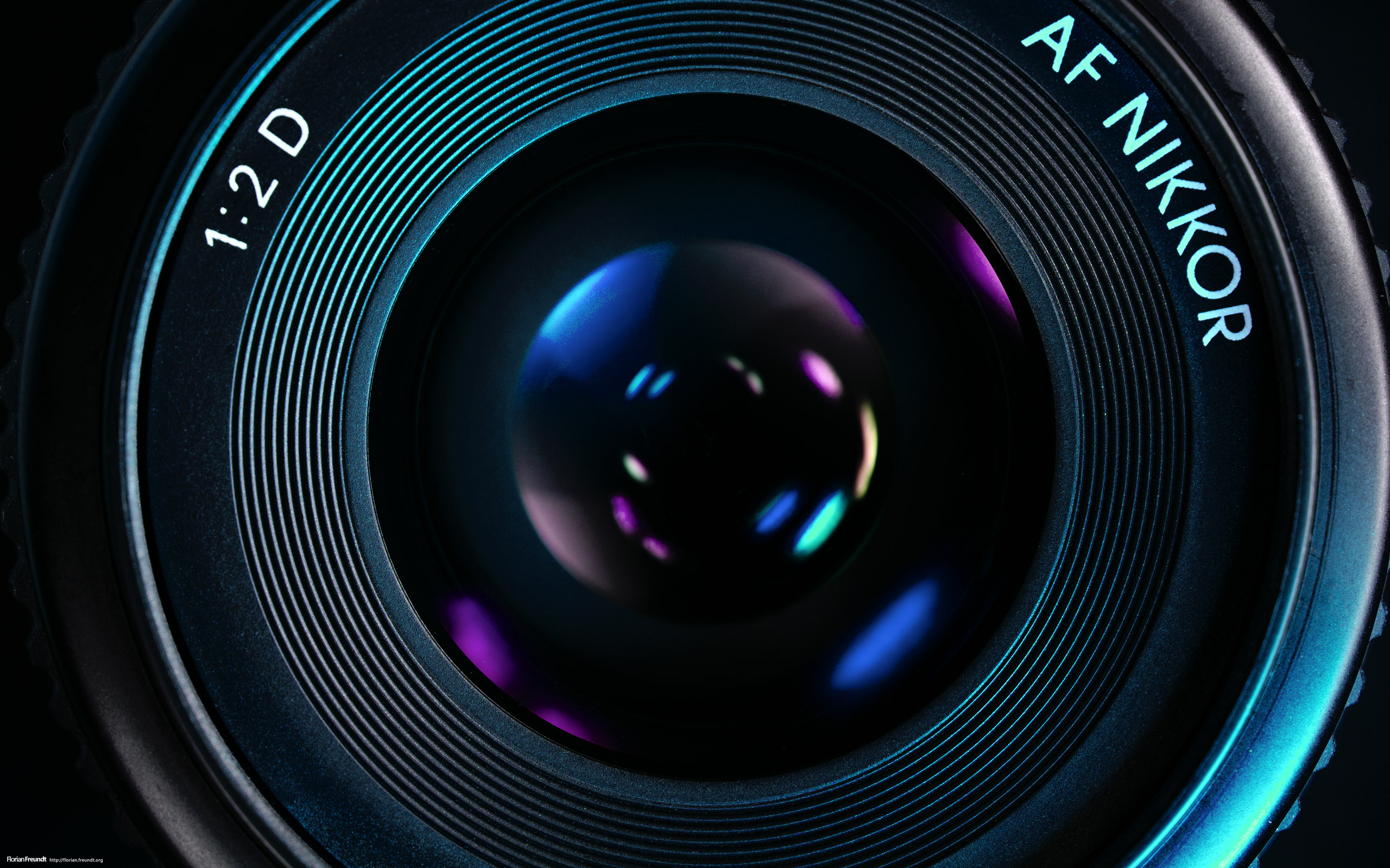 233 Camera Hd Wallpapers Background Images Wallpaper