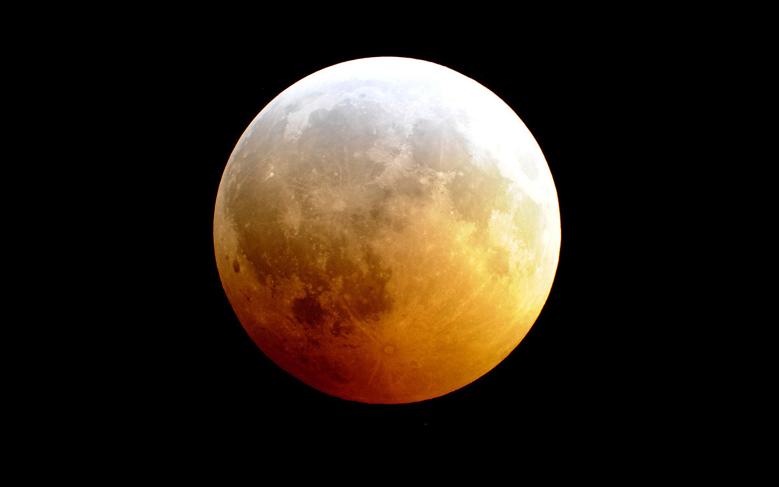 Lune Fond d'écran HD | Arrière-Plan | 2560x1600 | ID:431666 - Wallpaper Abyss