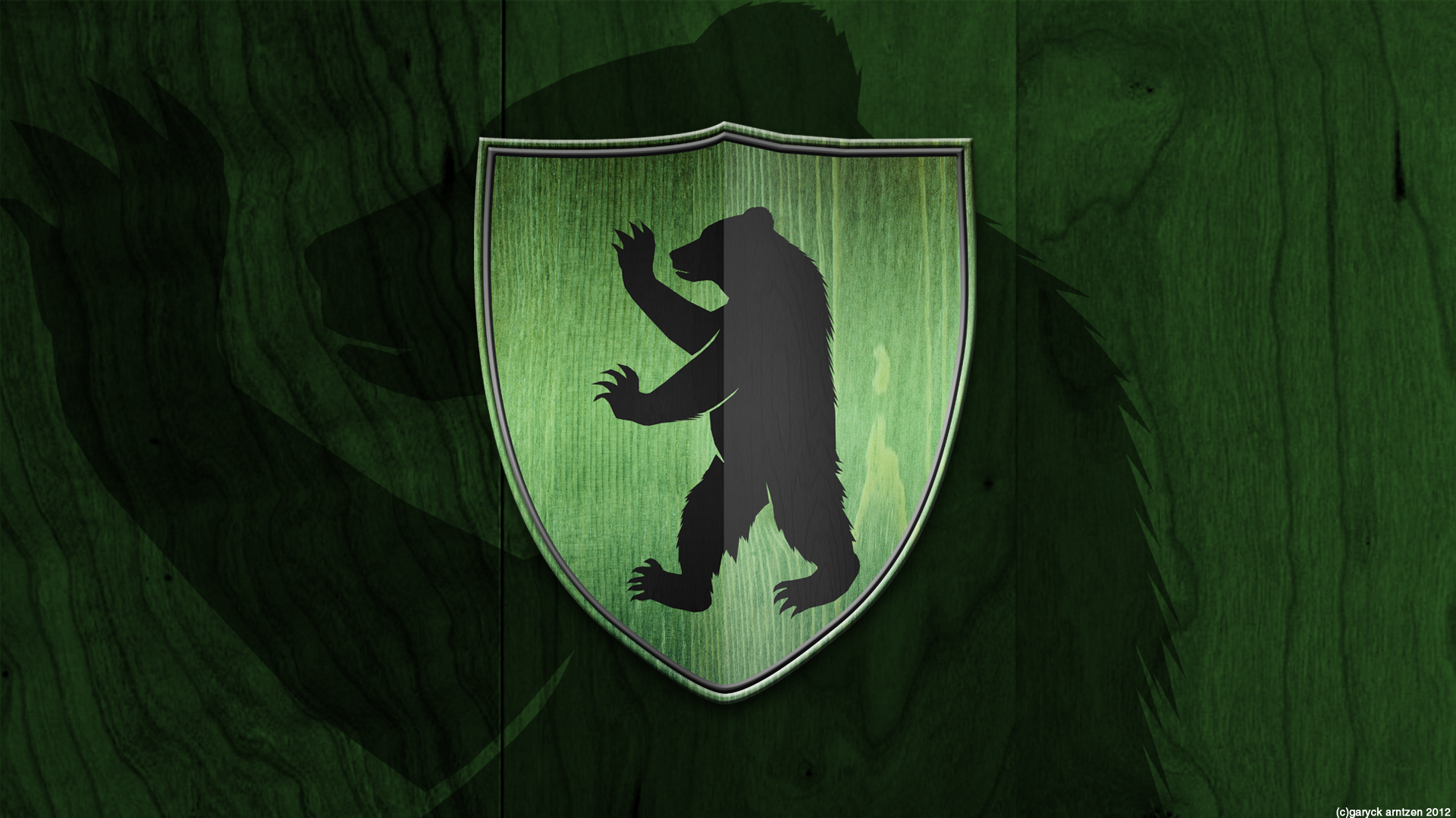 House mormont of bear island full hd wallpaper and for House of wallpaper