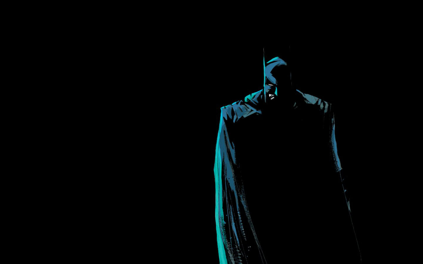 3 batman the animated series hd wallpapers background