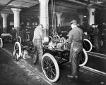 Preview Ford Model T