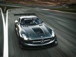 Preview Mercedes-Benz