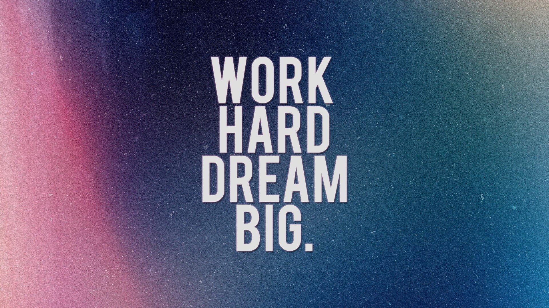 Fond D Écran Motivation motivation fond d'écran hd | arrière-plan | 1920x1080 | id:431456