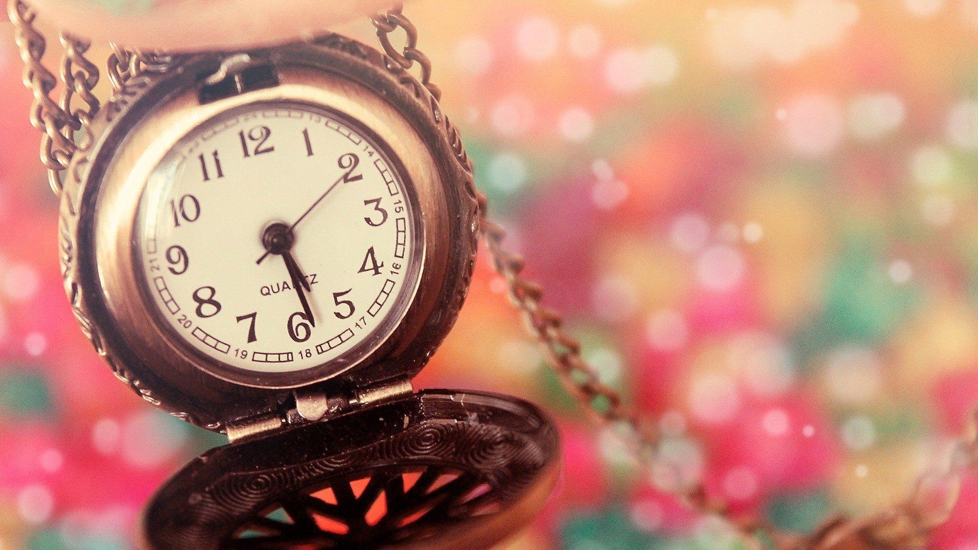 relojes full hd - photo #16