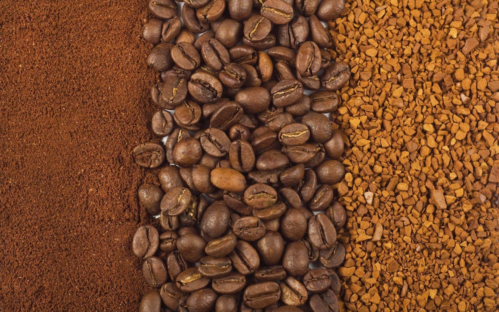 Coffee HD Wallpaper | Background Image | 2560x1600 | ID ...