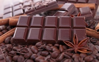 Food - Chocolate Wallpapers and Backgrounds ID : 431467