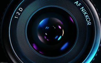 323 Camera Hd Wallpapers Backgrounds Wallpaper Abyss