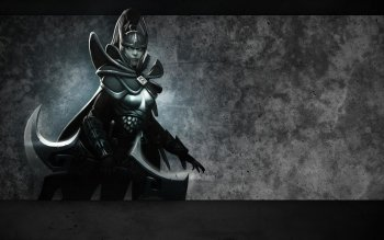 Videogioco - DotA 2 Wallpapers and Backgrounds ID : 431501