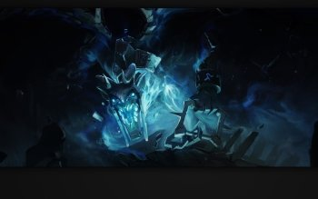 Video Game - DotA 2 Wallpapers and Backgrounds ID : 431516