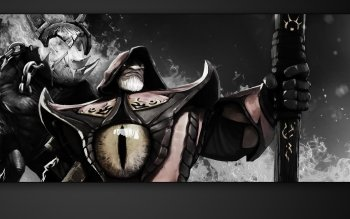 HD Wallpaper | Background ID:431529