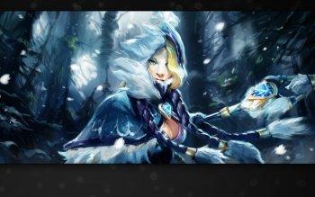HD Wallpaper | Background ID:431536