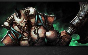 HD Wallpaper | Background ID:431547