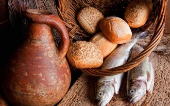 Alimento - Still Life Wallpapers and Backgrounds ID : 431564