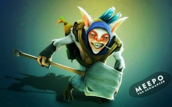 Videojuego - DotA 2 Wallpapers and Backgrounds ID : 431571
