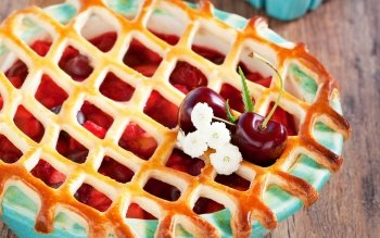 Alimento - Pie Wallpapers and Backgrounds ID : 431640