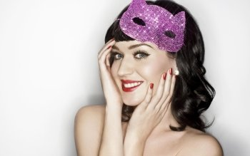 Musik - Katy Perry Wallpapers and Backgrounds ID : 431668
