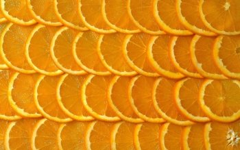 Food - Orange Wallpapers and Backgrounds ID : 431729