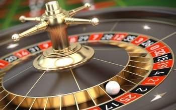 Juego - Roulette Wallpapers and Backgrounds ID : 431809